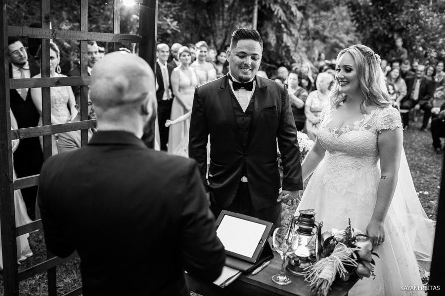 casamento-jeny-haryson-0071 Casamento Jheniffer e Haryson - Recanto da Natureza