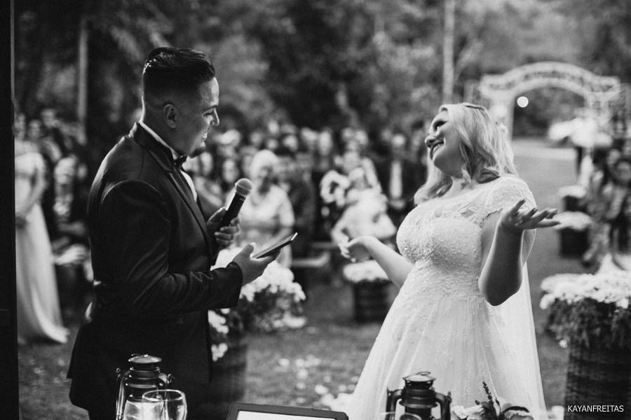 casamento-jeny-haryson-0072 Casamento Jheniffer e Haryson - Recanto da Natureza