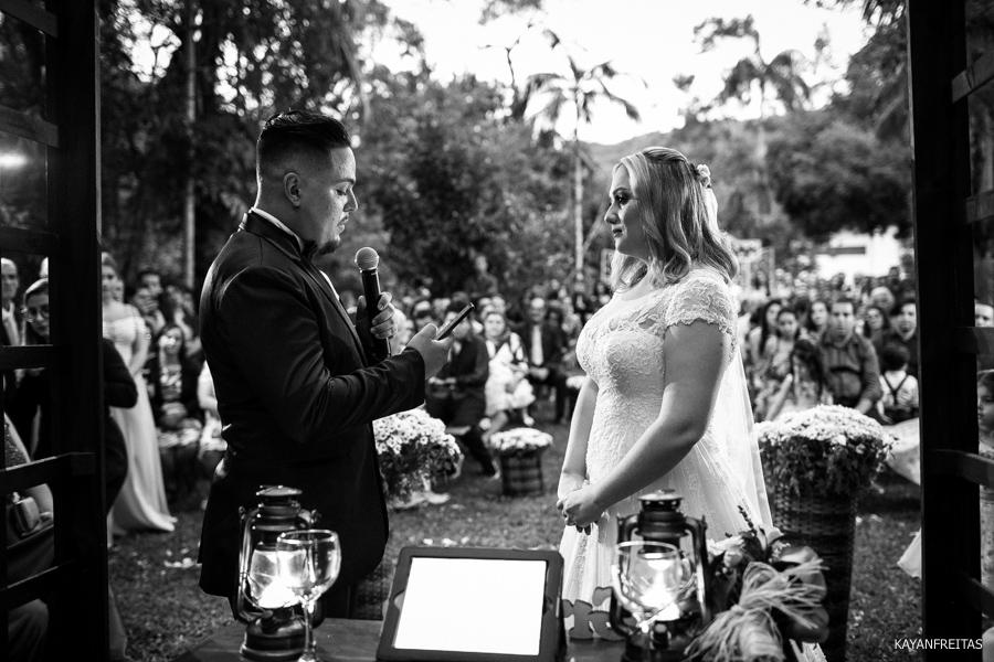casamento-jeny-haryson-0073 Casamento Jheniffer e Haryson - Recanto da Natureza