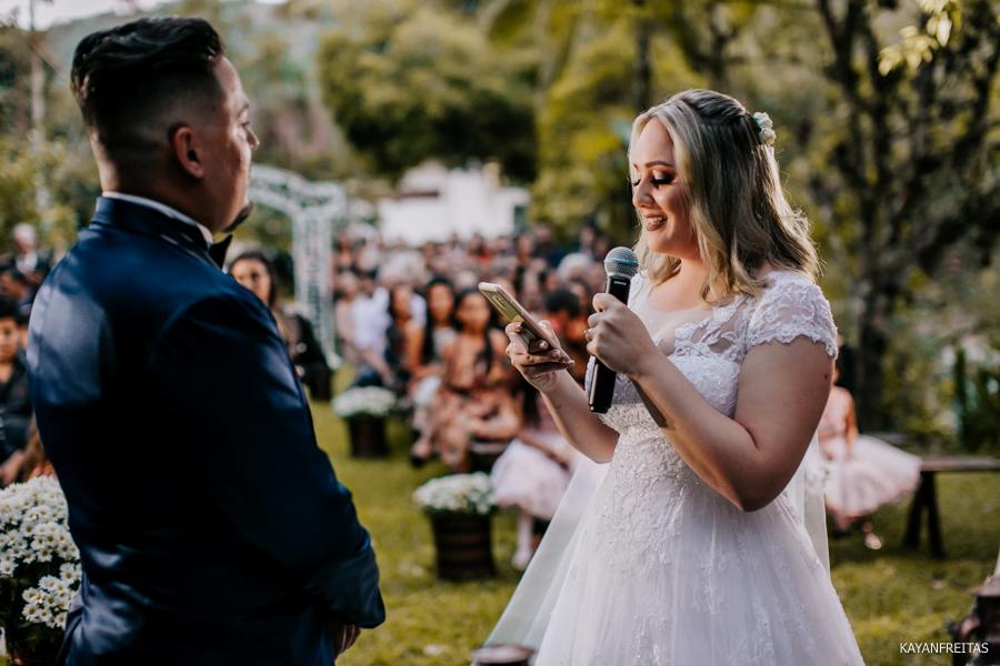 casamento-jeny-haryson-0074 Casamento Jheniffer e Haryson - Recanto da Natureza