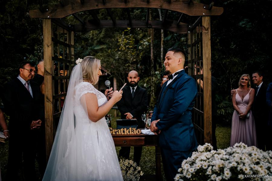 casamento-jeny-haryson-0075 Casamento Jheniffer e Haryson - Recanto da Natureza