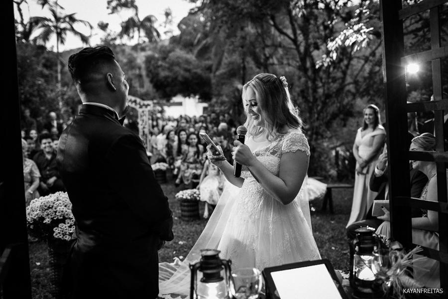 casamento-jeny-haryson-0076 Casamento Jheniffer e Haryson - Recanto da Natureza