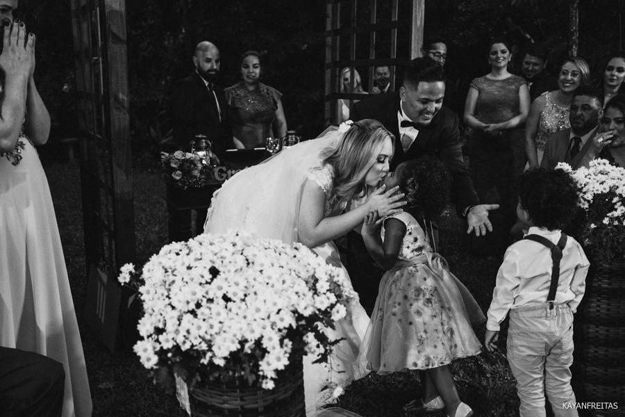 casamento-jeny-haryson-0078 Casamento Jheniffer e Haryson - Recanto da Natureza