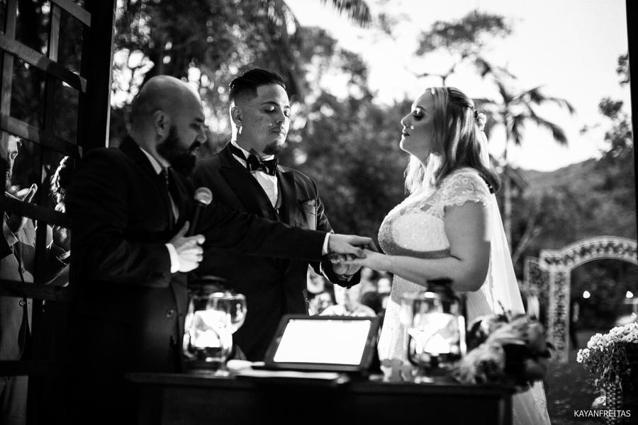 casamento-jeny-haryson-0079 Casamento Jheniffer e Haryson - Recanto da Natureza