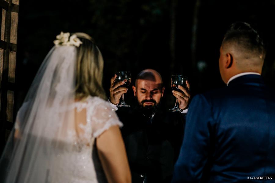 casamento-jeny-haryson-0081 Casamento Jheniffer e Haryson - Recanto da Natureza