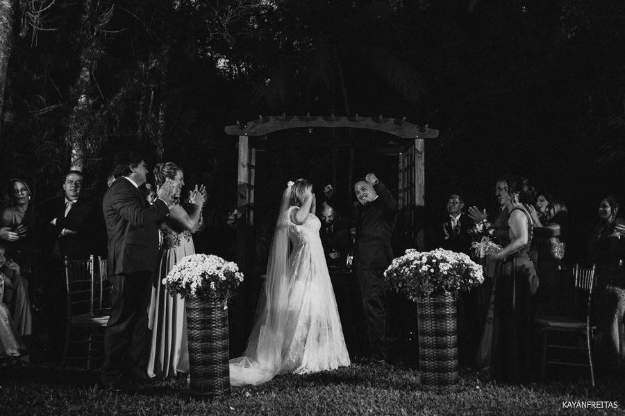 casamento-jeny-haryson-0082 Casamento Jheniffer e Haryson - Recanto da Natureza