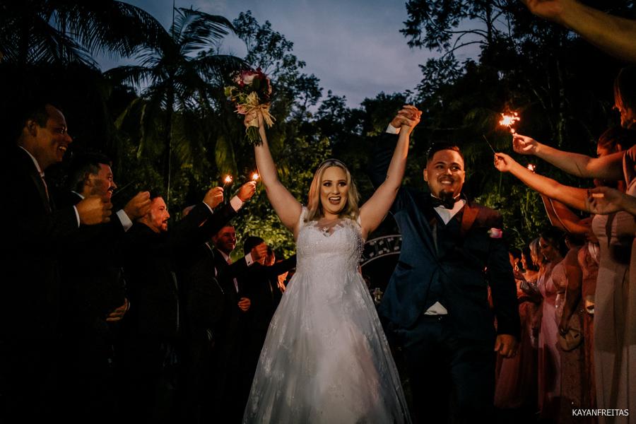casamento-jeny-haryson-0084 Casamento Jheniffer e Haryson - Recanto da Natureza
