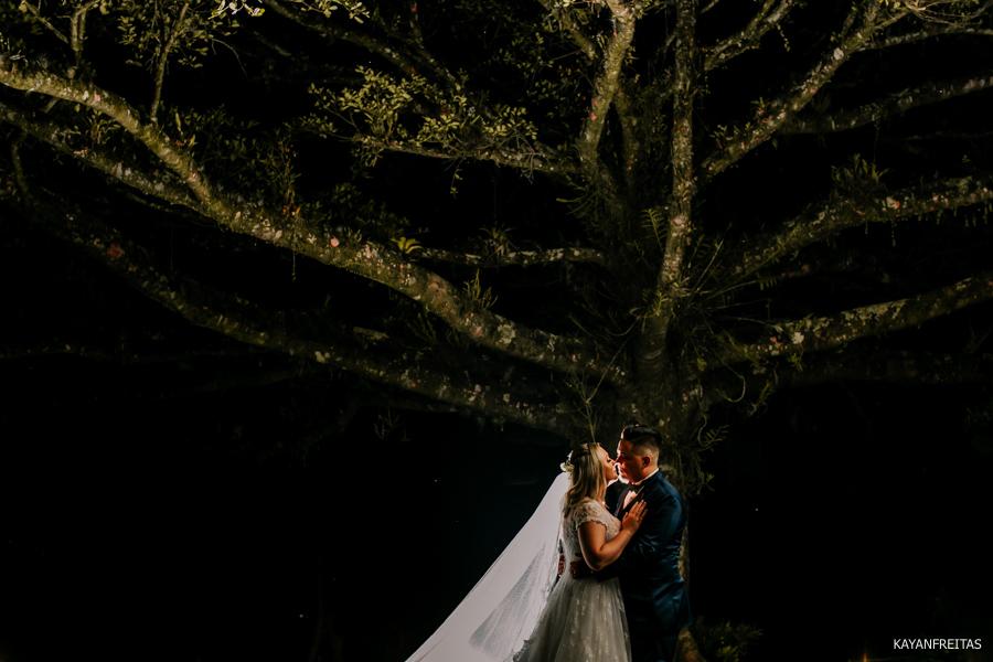 casamento-jeny-haryson-0085 Casamento Jheniffer e Haryson - Recanto da Natureza
