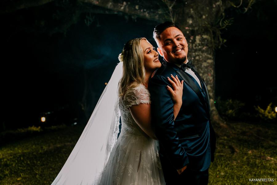 casamento-jeny-haryson-0086 Casamento Jheniffer e Haryson - Recanto da Natureza