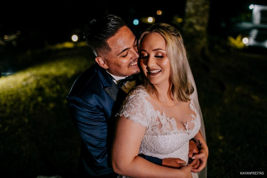 casamento-jeny-haryson-0087 Casamento Jheniffer e Haryson - Recanto da Natureza
