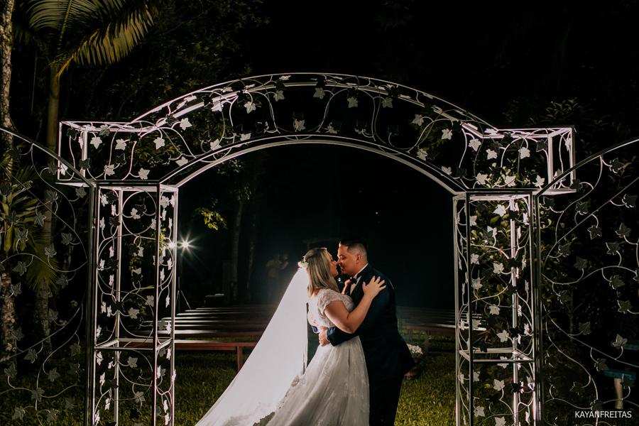 casamento-jeny-haryson-0089 Casamento Jheniffer e Haryson - Recanto da Natureza
