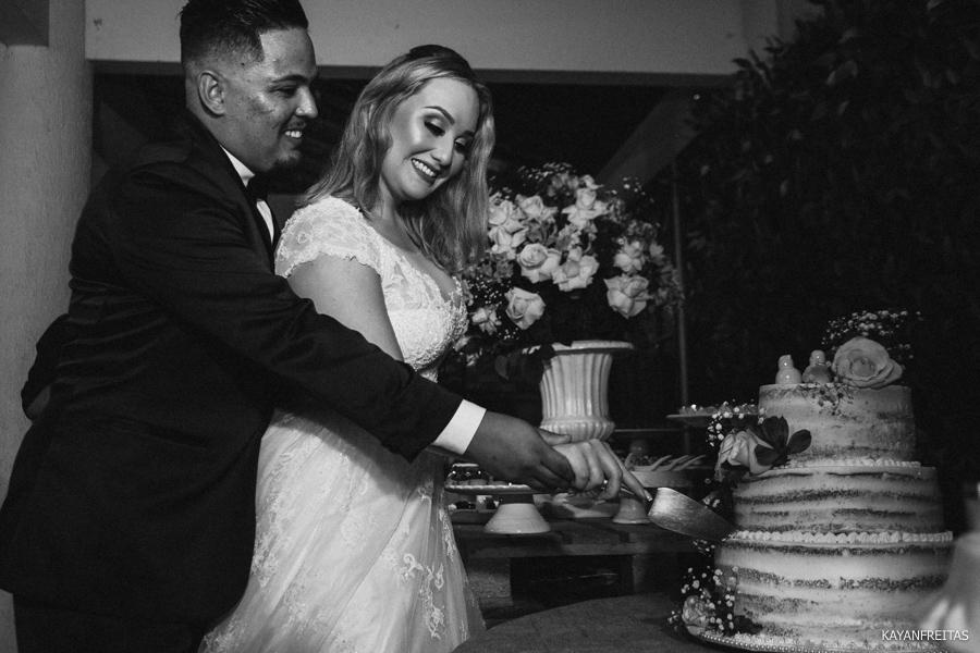casamento-jeny-haryson-0094 Casamento Jheniffer e Haryson - Recanto da Natureza
