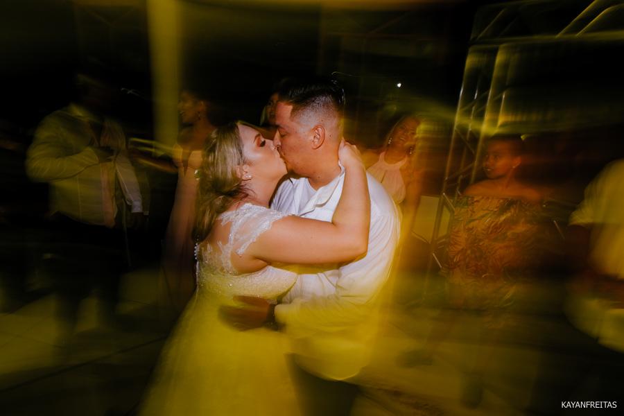 casamento-jeny-haryson-0109 Casamento Jheniffer e Haryson - Recanto da Natureza