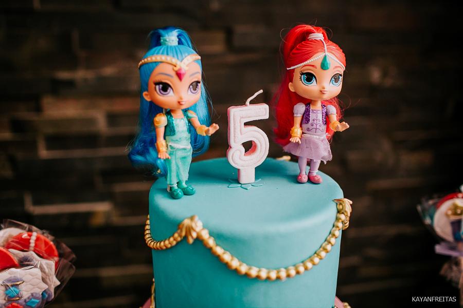 catarina-5anos-0004 Aniversário de 5 anos Catarina - Santo Amaro da Imperatriz