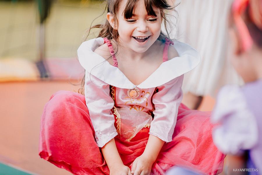 catarina-5anos-0031 Aniversário de 5 anos Catarina - Santo Amaro da Imperatriz