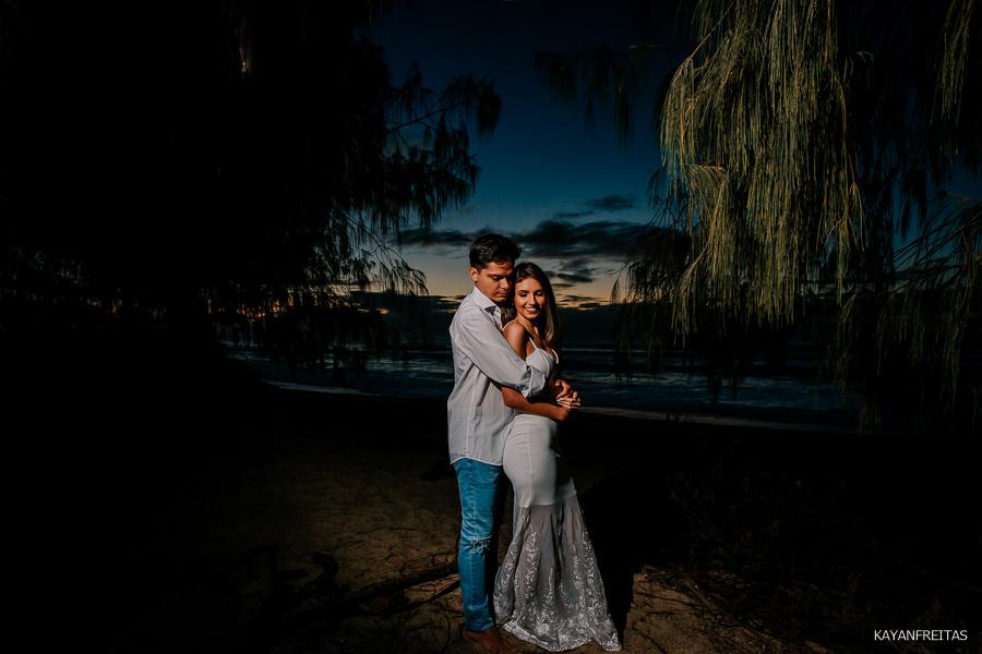 esession-floripa-praia-0002 Sessão pré casamento Izabelle e Douglas - Florianópolis