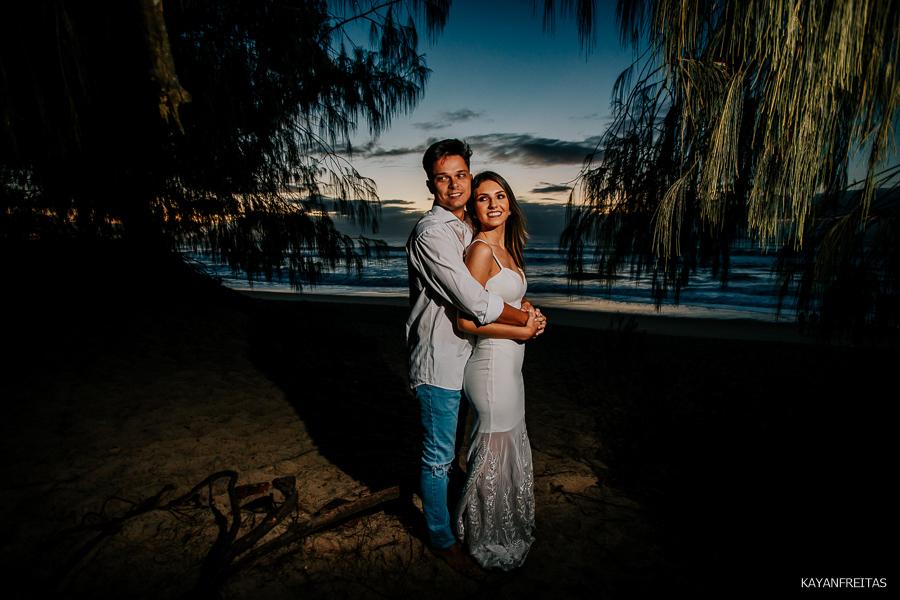 esession-floripa-praia-0003 Sessão pré casamento Izabelle e Douglas - Florianópolis
