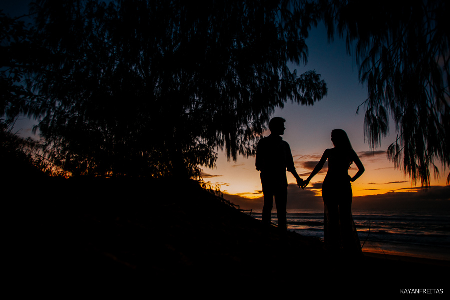 esession-floripa-praia-0004 Sessão pré casamento Izabelle e Douglas - Florianópolis