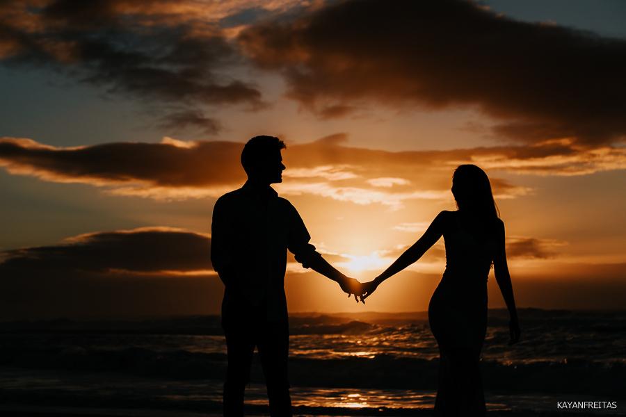 esession-floripa-praia-0011 Sessão pré casamento Izabelle e Douglas - Florianópolis
