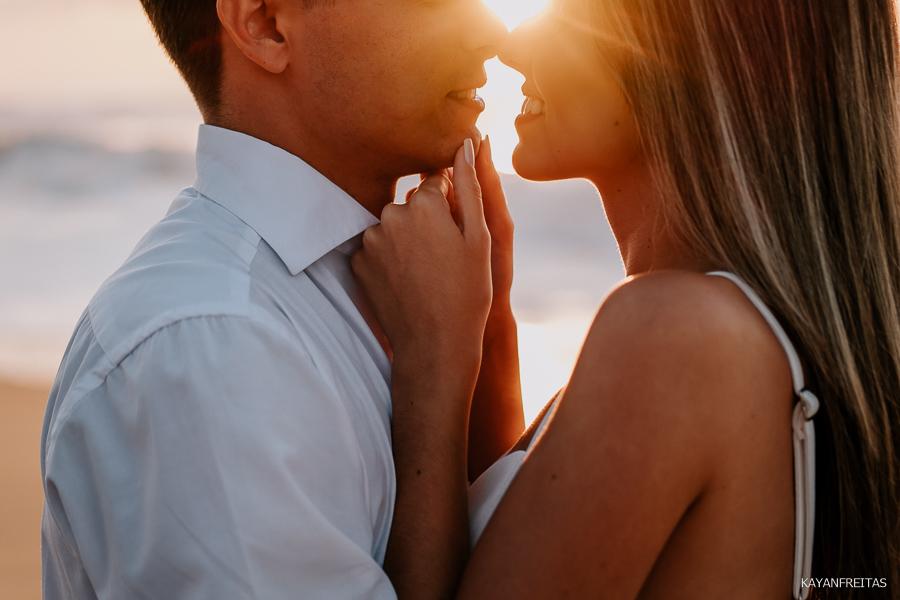 esession-floripa-praia-0012 Sessão pré casamento Izabelle e Douglas - Florianópolis