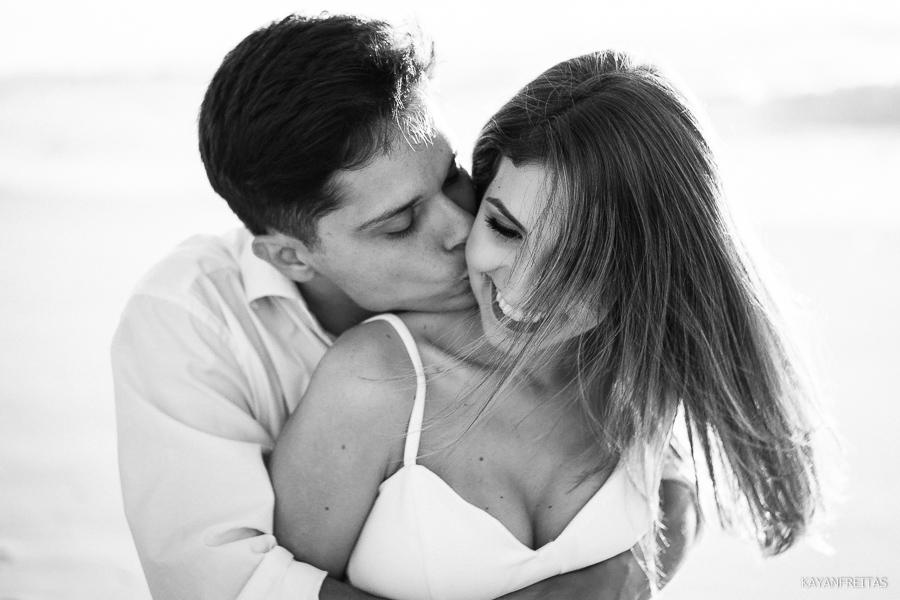 esession-floripa-praia-0013 Sessão pré casamento Izabelle e Douglas - Florianópolis