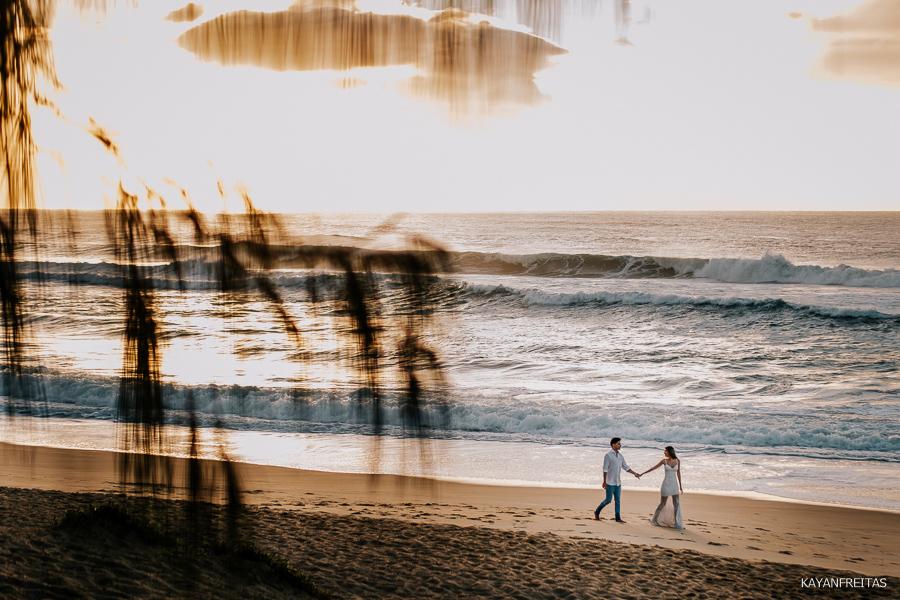 esession-floripa-praia-0014 Sessão pré casamento Izabelle e Douglas - Florianópolis