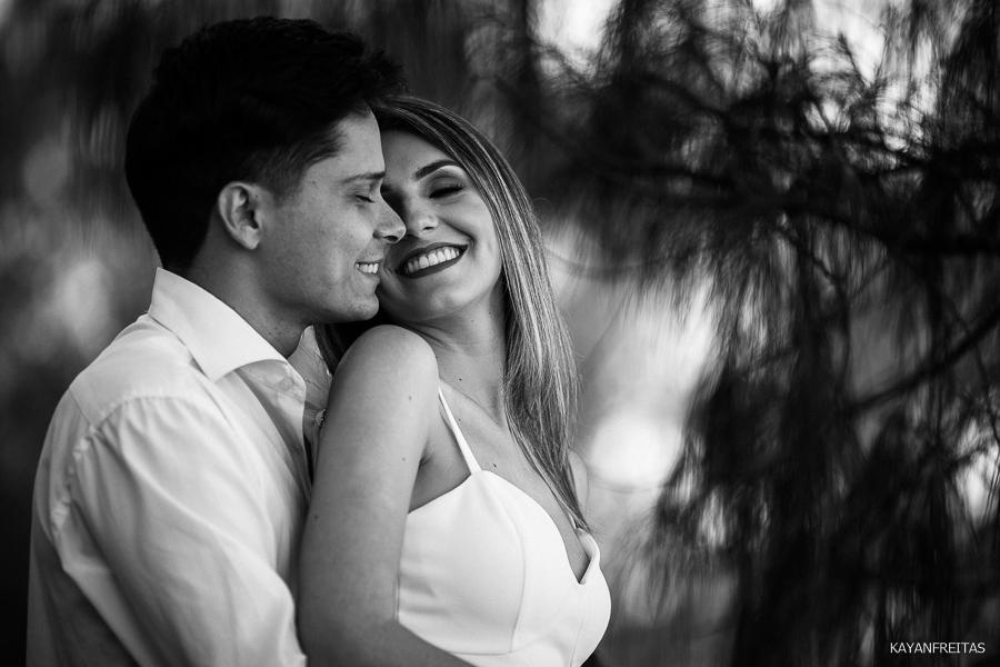 esession-floripa-praia-0016 Sessão pré casamento Izabelle e Douglas - Florianópolis