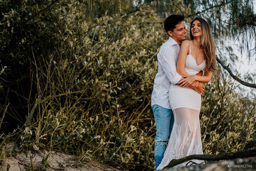 esession-floripa-praia-0017 Sessão pré casamento Izabelle e Douglas - Florianópolis