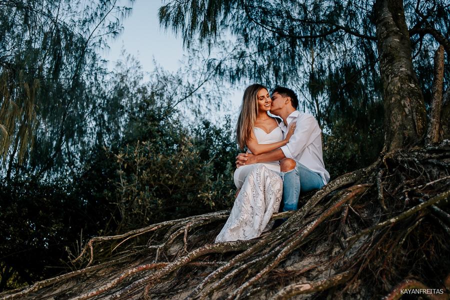esession-floripa-praia-0019 Sessão pré casamento Izabelle e Douglas - Florianópolis