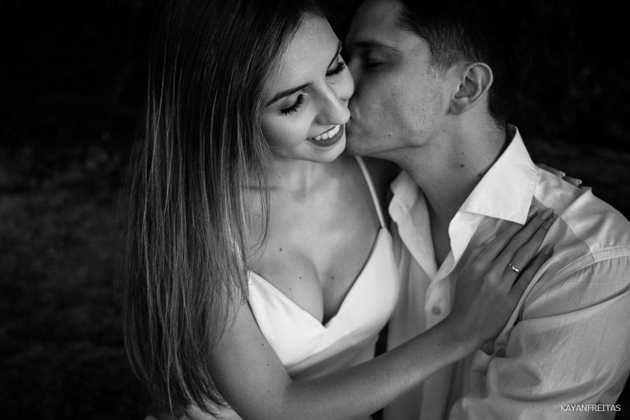 esession-floripa-praia-0020 Sessão pré casamento Izabelle e Douglas - Florianópolis