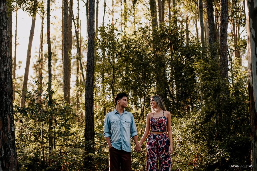 esession-floripa-praia-0026 Sessão pré casamento Izabelle e Douglas - Florianópolis