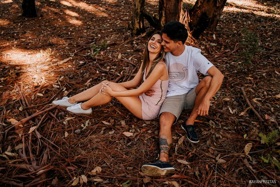 esession-floripa-praia-0029 Sessão pré casamento Izabelle e Douglas - Florianópolis