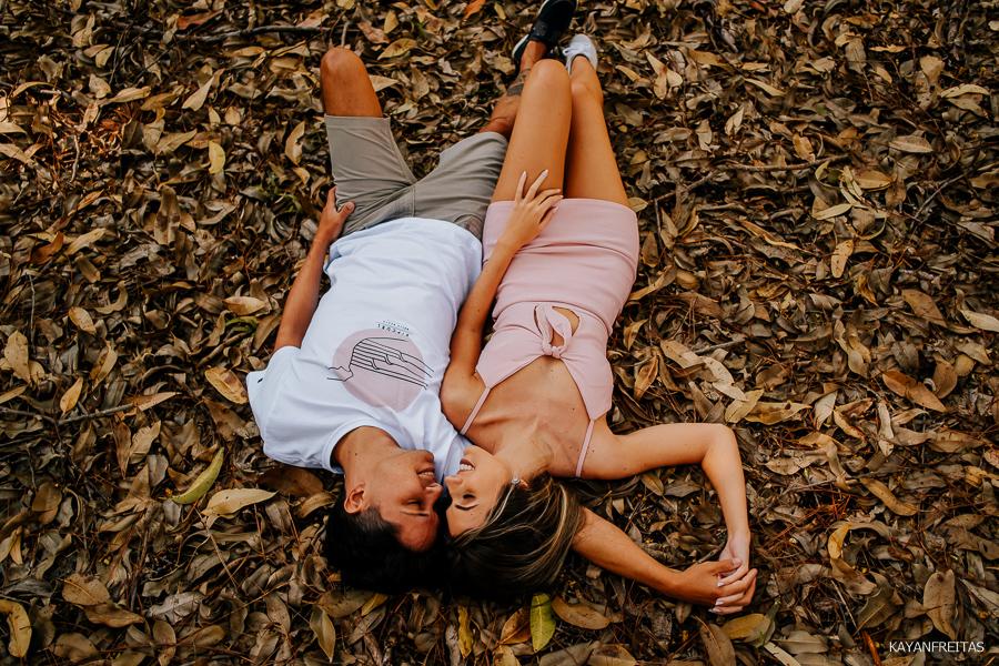 esession-floripa-praia-0030 Sessão pré casamento Izabelle e Douglas - Florianópolis