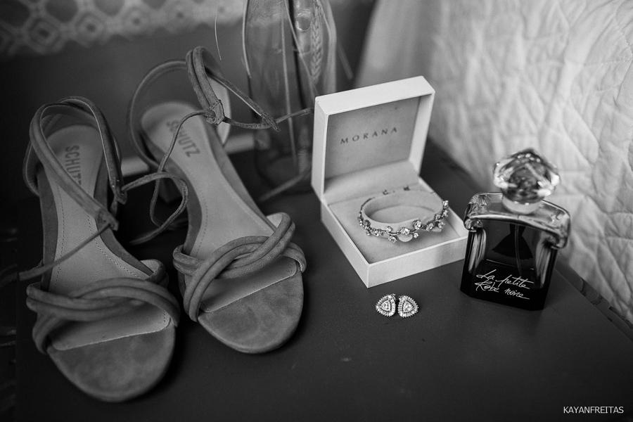 fabricia-moises-cas-0001 Casamento Fabricia e Moises - Restaurante Moçamba