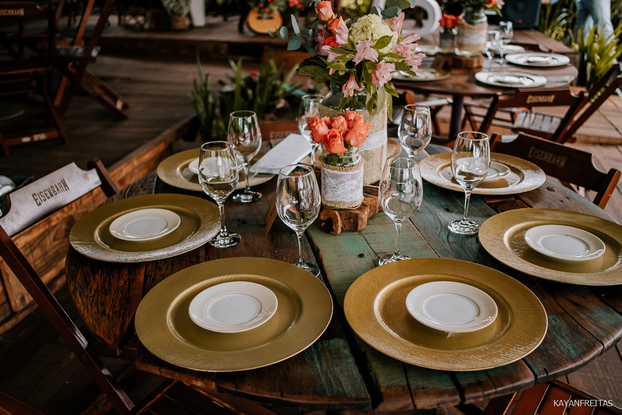 fabricia-moises-cas-0025 Casamento Fabricia e Moises - Restaurante Moçamba