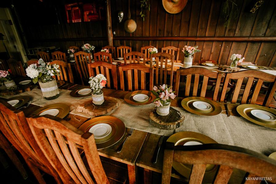 fabricia-moises-cas-0037 Casamento Fabricia e Moises - Restaurante Moçamba