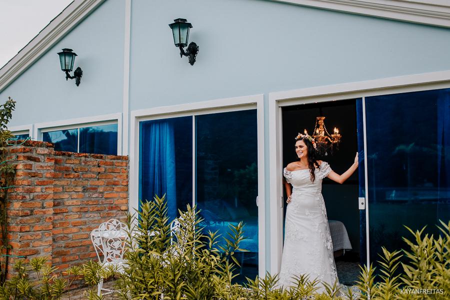 fabricia-moises-cas-0039 Casamento Fabricia e Moises - Restaurante Moçamba