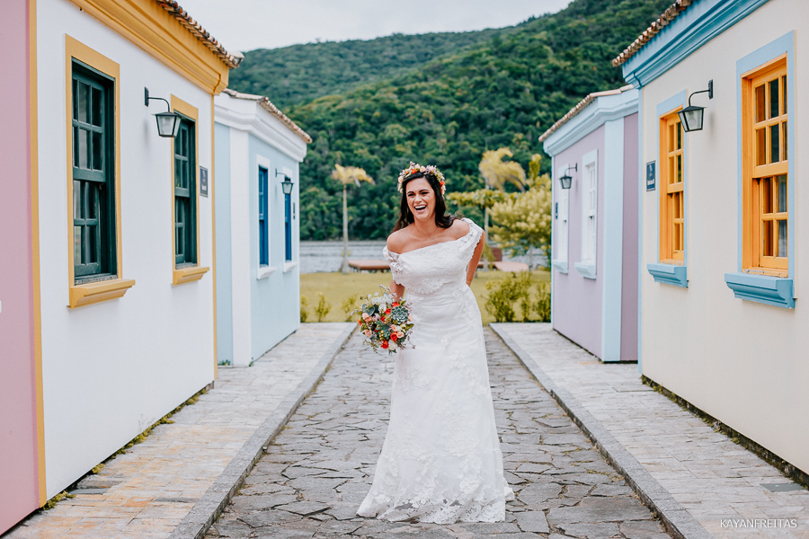 fabricia-moises-cas-0044 Casamento Fabricia e Moises - Restaurante Moçamba