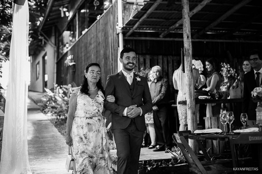 fabricia-moises-cas-0045 Casamento Fabricia e Moises - Restaurante Moçamba