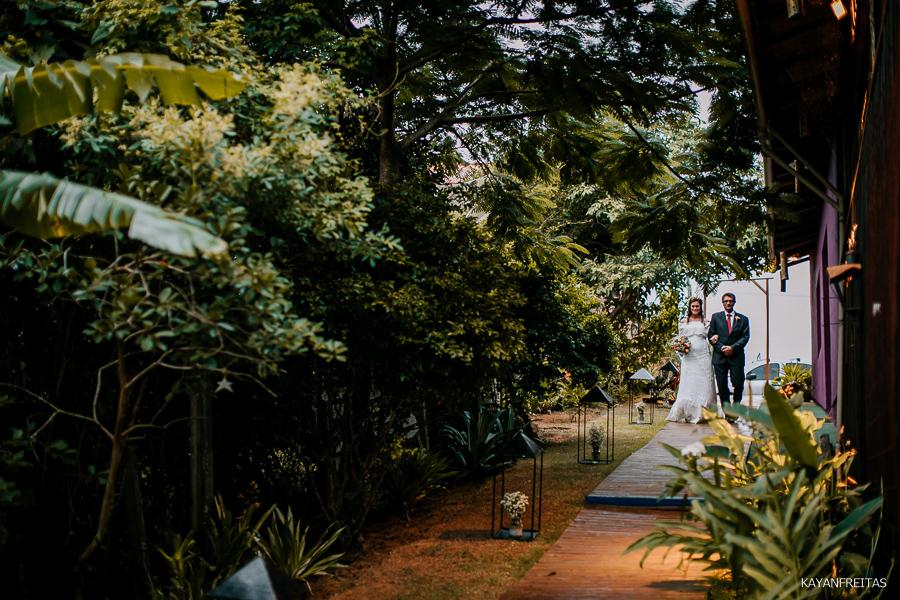 fabricia-moises-cas-0050 Casamento Fabricia e Moises - Restaurante Moçamba