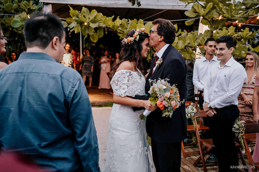 fabricia-moises-cas-0053 Casamento Fabricia e Moises - Restaurante Moçamba