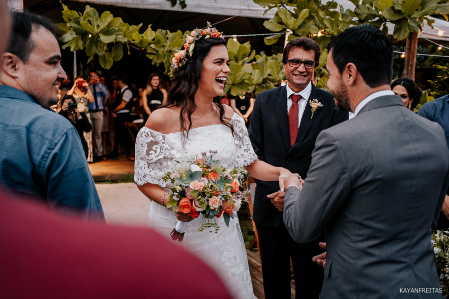 fabricia-moises-cas-0055 Casamento Fabricia e Moises - Restaurante Moçamba