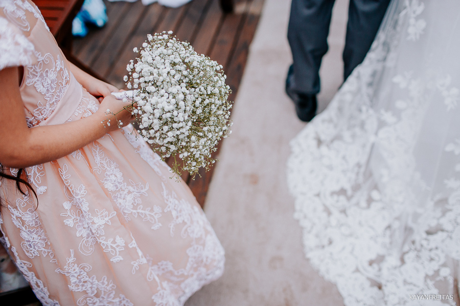 fabricia-moises-cas-0058 Casamento Fabricia e Moises - Restaurante Moçamba