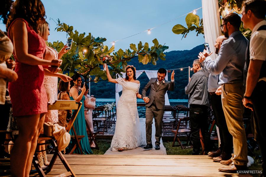 fabricia-moises-cas-0073 Casamento Fabricia e Moises - Restaurante Moçamba