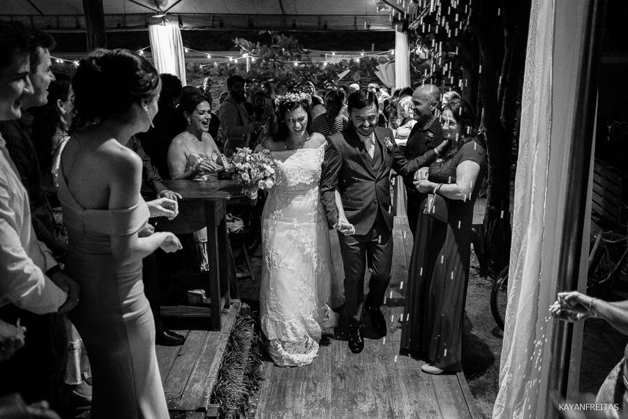 fabricia-moises-cas-0075 Casamento Fabricia e Moises - Restaurante Moçamba
