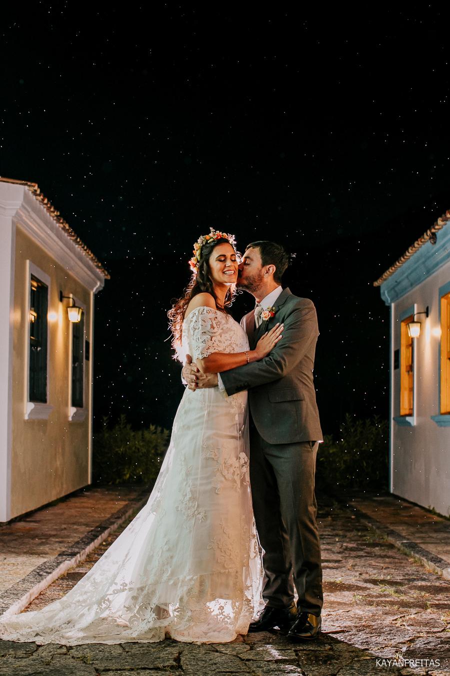 fabricia-moises-cas-0076 Casamento Fabricia e Moises - Restaurante Moçamba