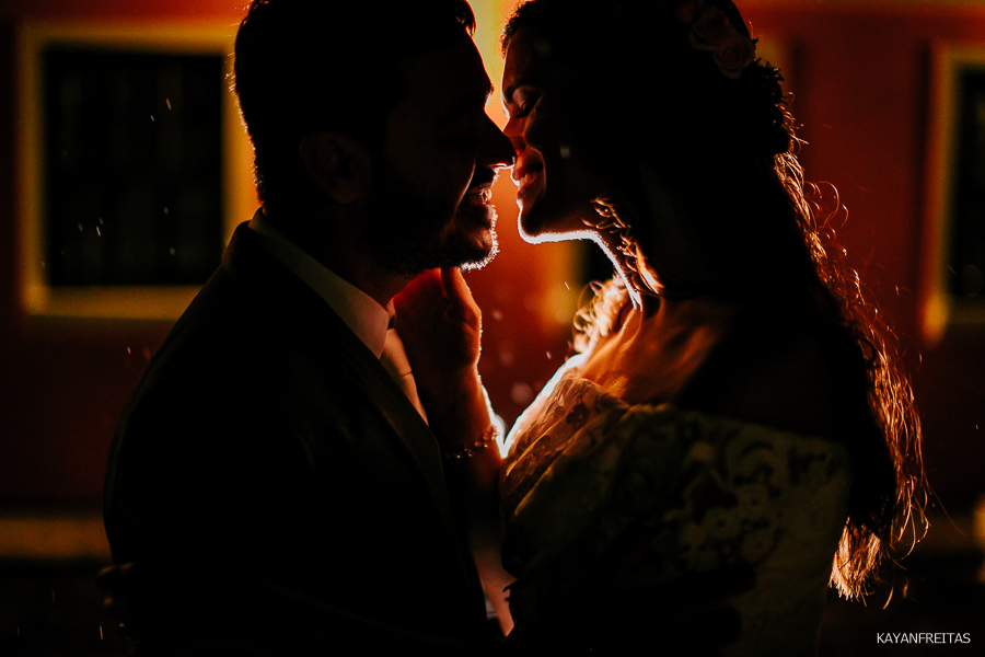 fabricia-moises-cas-0081 Casamento Fabricia e Moises - Restaurante Moçamba