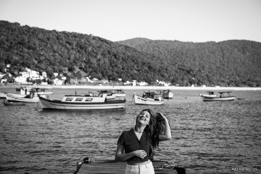 sofia-pre15anos-0025 Sophia - Sessão pré 15 anos em Florianópolis