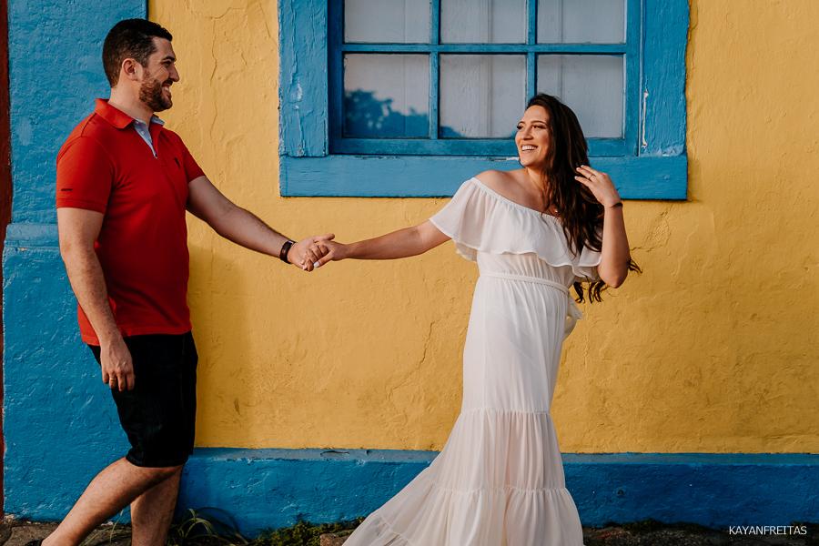 ariane-diogo-sessaoprecasamento-0017 Sessão Pré Casamento Ariane e Diogo - Santo Antônio de Lisboa