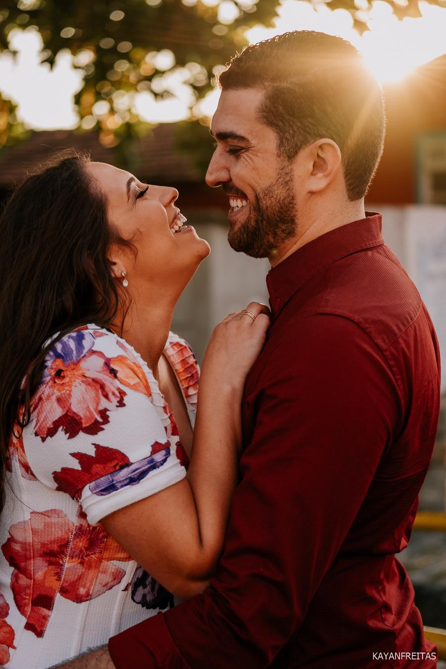ariane-diogo-sessaoprecasamento-0021 Sessão Pré Casamento Ariane e Diogo - Santo Antônio de Lisboa